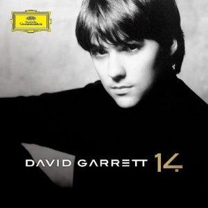 David Garrett-14