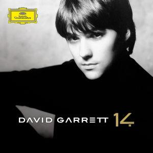 David Garrett-14 - zum Schließen ins Bild klicken