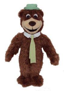 Yogi Bär, Plüschtier, 23cm