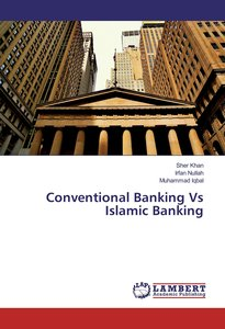 Conventional Banking Vs Islamic Banking