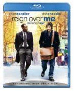 Reign Over Me - Die Liebe in mir