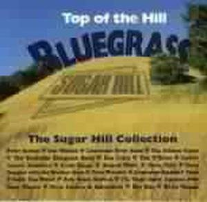 Top Of The Hill Bluegrass