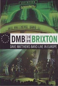 Brixton (DVD)