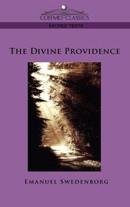 The Divine Providence