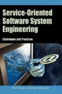 Service-Oriented Software System Engineering: Challenges and Pra
