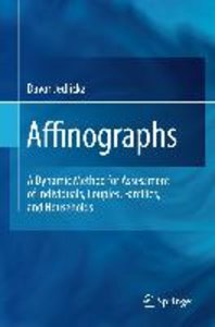 Affinograph