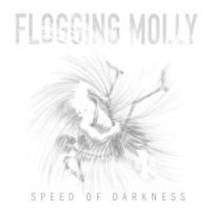 Speed Of Darkness