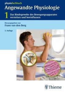 Angewandte Physiologie 1