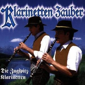 Klarinetten-Zauber
