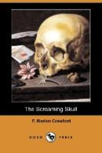 The Screaming Skull (Dodo Press)