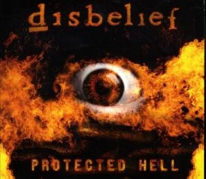 Protected Hell (Ltd.Ed.)