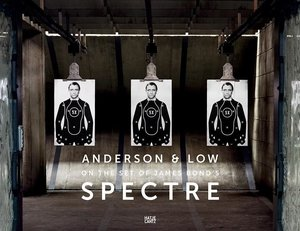 Anderson & Low