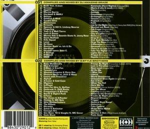 DJ Networx,Vol. 59