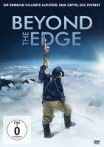 BEYOND THE EDGE - Sir Edmund Hillarys Aufstieg zum Gipfel des Ev
