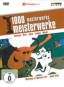 1000 Meisterwerke Vol.22