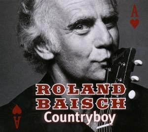 Countryboy - zum Schließen ins Bild klicken