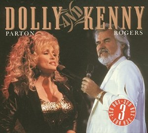 Dolly & Kenny (GSS)