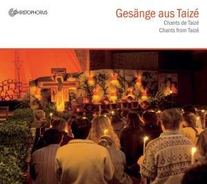 Taize: Gesänge