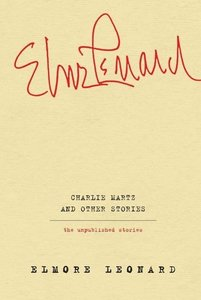Untitled Elmore Leonard Stories