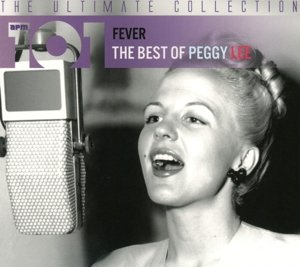 Fever-101-The Best Of Peggy Lee