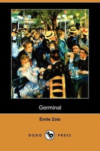 Germinal (Dodo Press)