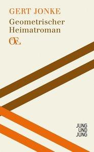 Geometrischer Heimatroman