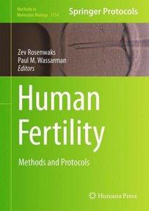 Human Fertility