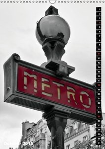 Viola, M: Paris - Vertical Views (UK - Version)