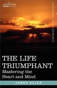 The Life Triumphant