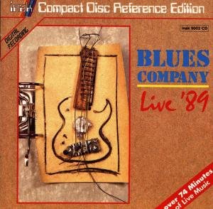 Live 89