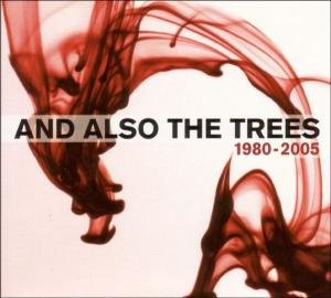 1980-2005 (Best Of)