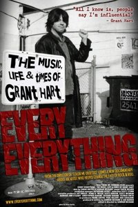 Every Everything: The Music,Life A