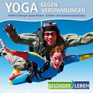Yoga gegen Verspannungen