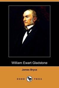 William Ewart Gladstone (Dodo Press)