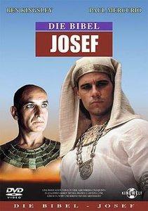 Die Bibel: Josef