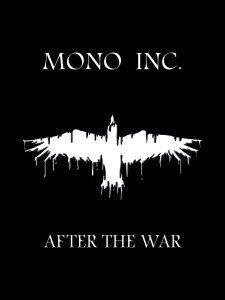 After The War/Fan-Box/Ausverkauft