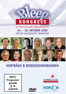 Bleep-Kongress 2008