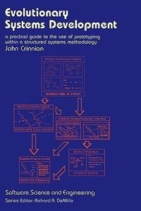Evolutionary Systems Development