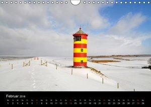 Schönes Deutschland (Wandkalender 2016 DIN A4 quer)