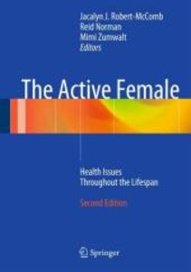 The Active Female