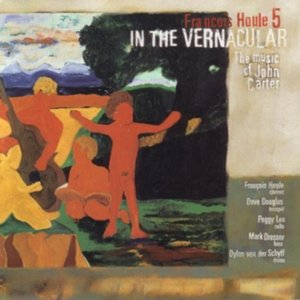 In The Vernacular