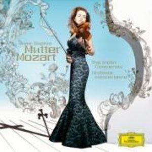 Die Violinkonzerte. 2 Klassik-CDs