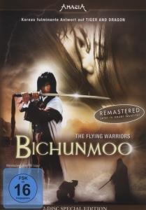 Bichunmoo-Special Ed.