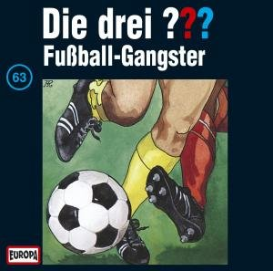 063/Fussball-Gangster