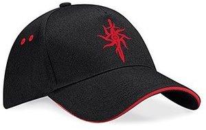 Dragon Age - Basecap/Baseballkappe - Inquisition