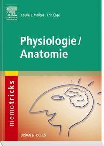memotricks Physiologie/ Anatomie