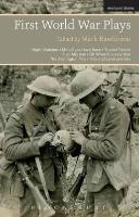 First World War Plays - zum Schließen ins Bild klicken