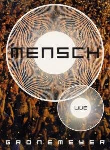 Mensch Live
