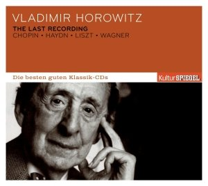 KulturSPIEGEL: Die besten guten-The Last Recording