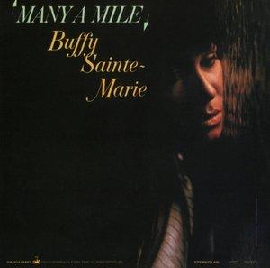 Many A Mile